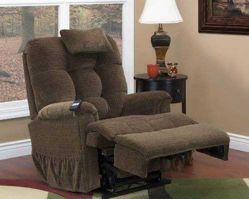 Med-Lift-5555-Full-Sleeper-Lift-Chair
