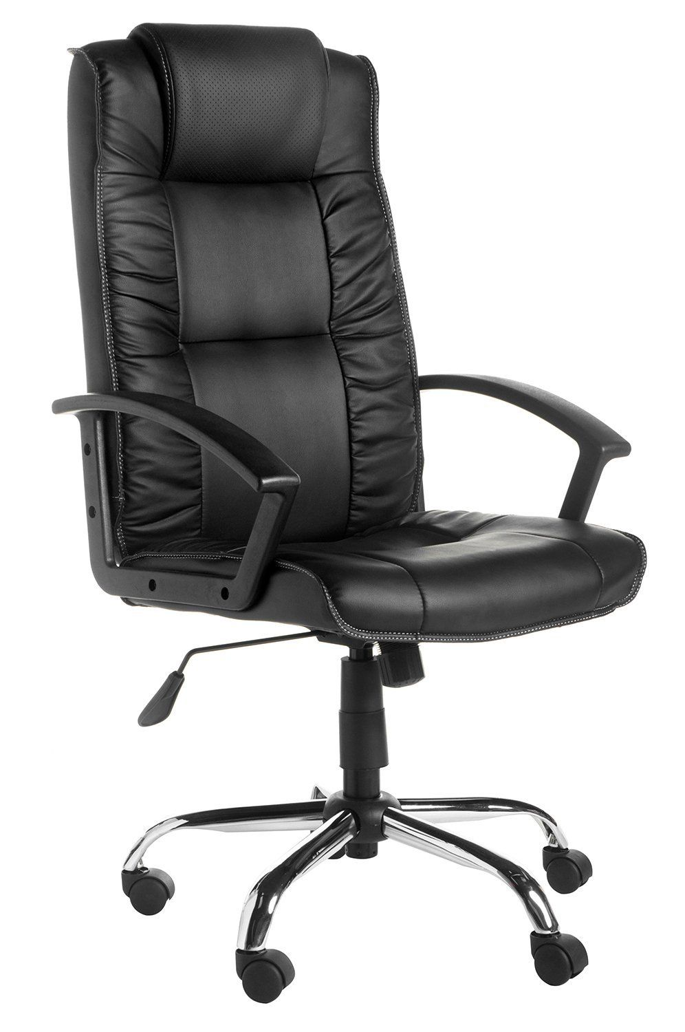Merax boss chair