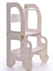 Montessori-Kitchen-Step-Stool