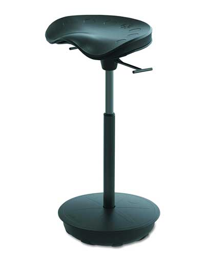 Pivot-Seat-by-Focal-Upright-Furniture