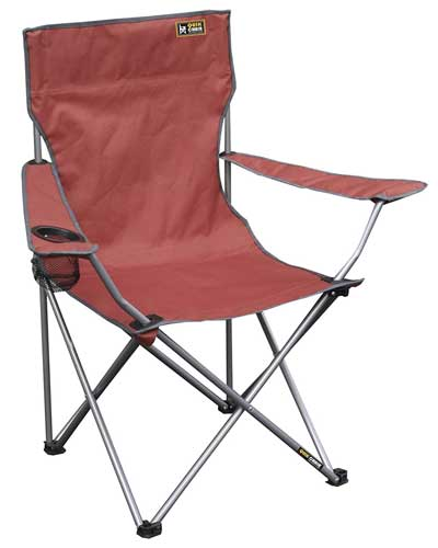 Quik-Chair-Portable-Folding-Chair-