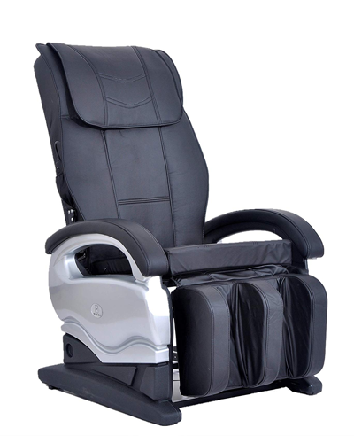 Recliner Massager Chair from Exacme