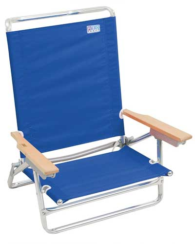 Rio-Beach-Classic-5-Position-Lay-Flat-Folding-Beach-Chair