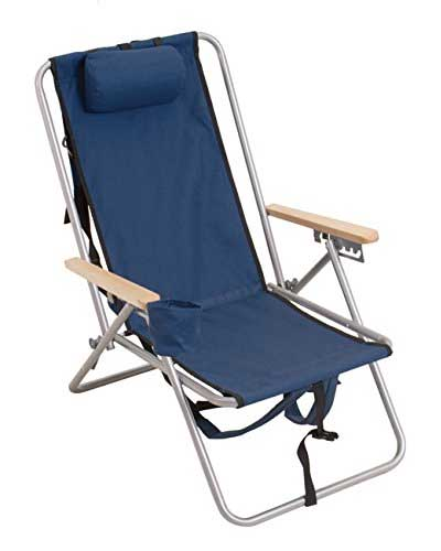 Rio-Gear-Original-Steel-Backpack-Chair