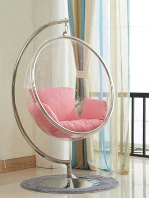 SMGPYHWYP-Glass-Ball-Chair