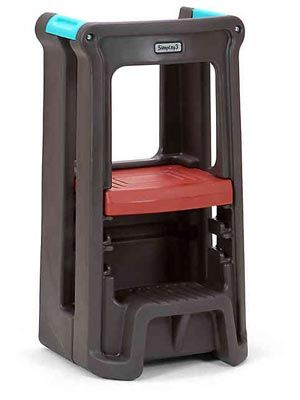 Simplay3-Toddler-Tower-Childrens-Step-Stool