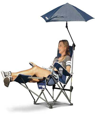Sport-Brella-3-Position-Recliner-Chair-