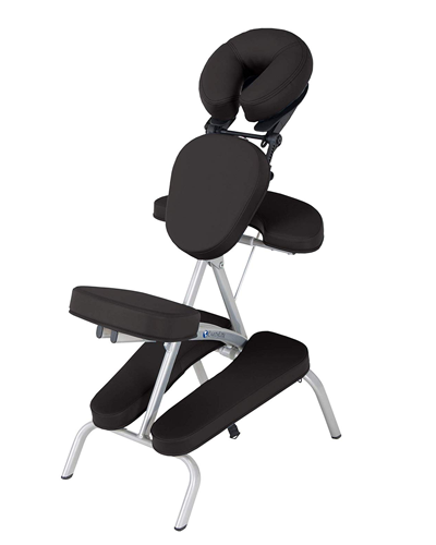 Therapeutic Chairs from Earth Lite