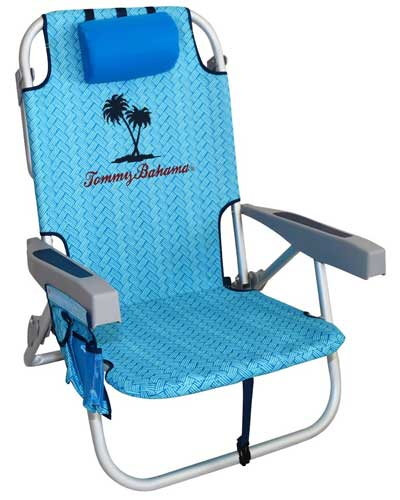 Tommy-Bahama-2016-Backpack-Cooler-Chair