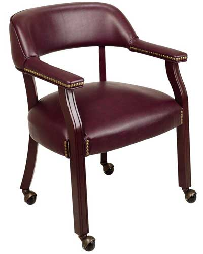 Traditional-Guest-Chair-from-Office-Star