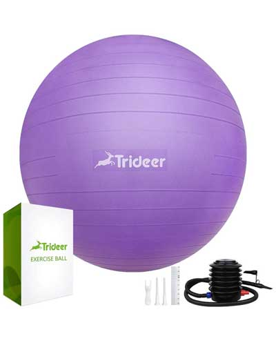 Trideer-Balance-Yoga-Chair-Ball