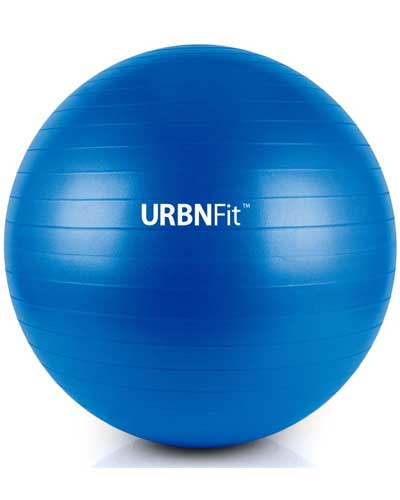 URBNFIT-Fitness-Balance-Yoga-Ball-Chair
