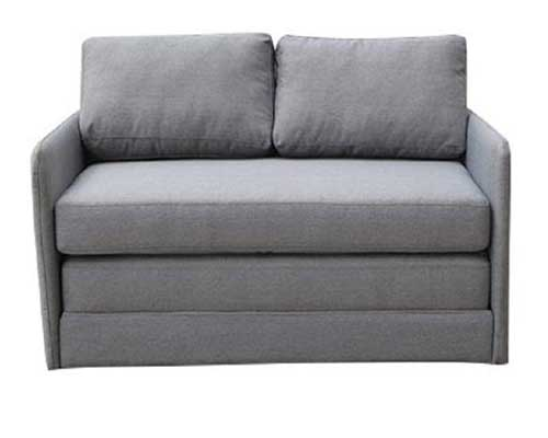 US-Pride-Furniture-Sofa-Bed-