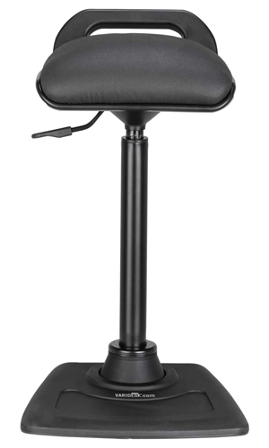 VARIDESK Standing Desk Chair