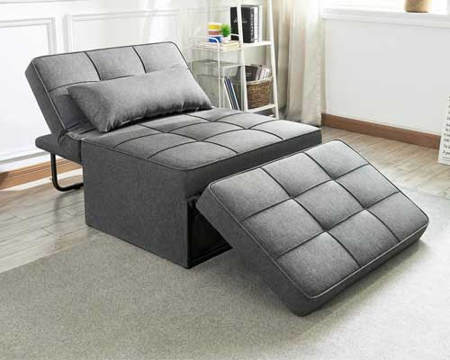 Vonanda-Sofa-Bed