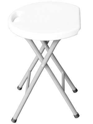 Web-Linens-Inc-Folding-Stool