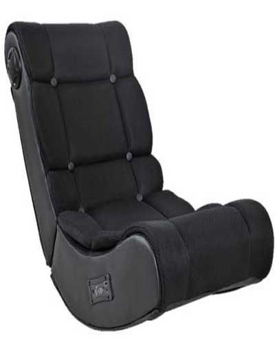 X-Rocker-2.1-Wireless-Bluetooth-Gaming-Chair