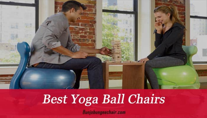 Yoga-ball-chair-feature-image