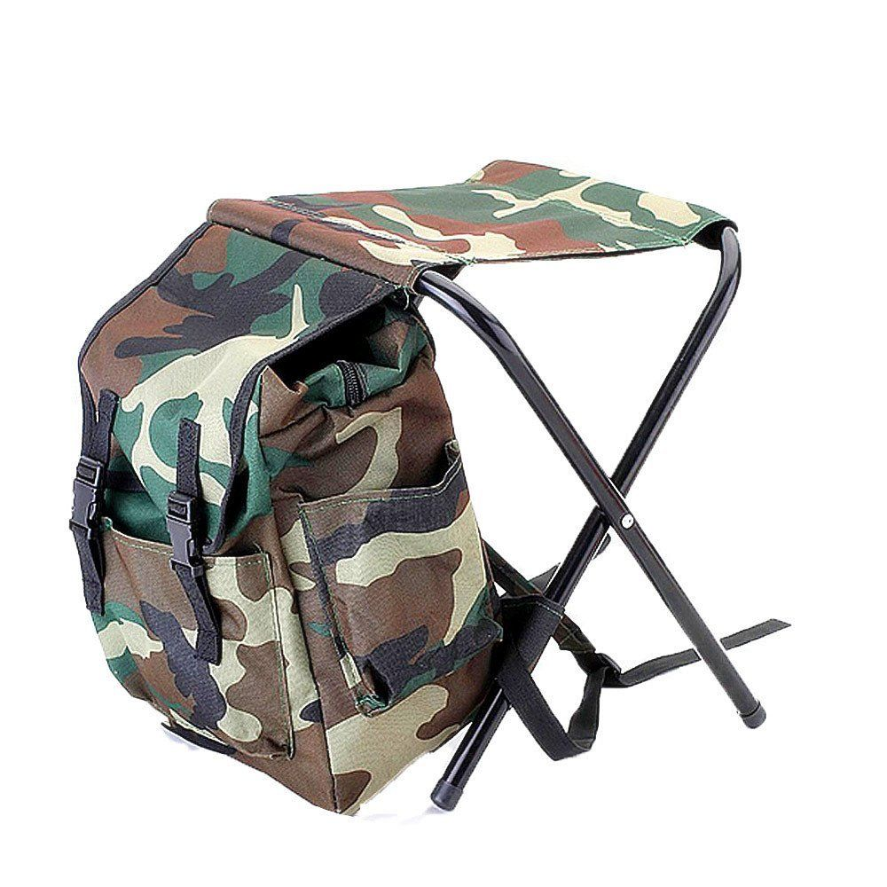 Best Cooler Pack Backpack Chairs For Indoor Amp Outdoor Review