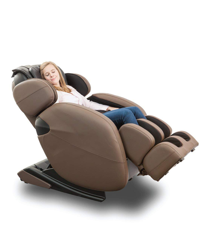 Zero gravity Therapeutic Chair from Massage Chair