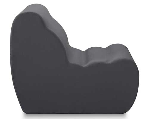 Zinus-Vivon-Comfort-Foam,-Contemporary-Accent-Furniture-Chair