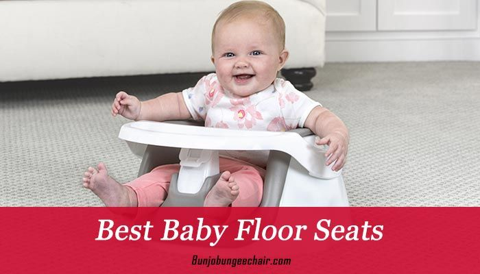 baby-floor-sear-Featured-Image