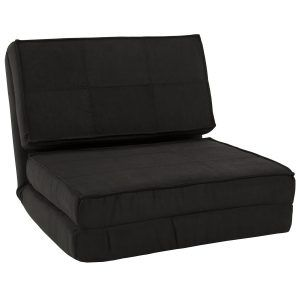 Best Choice Products Fold Down Chair