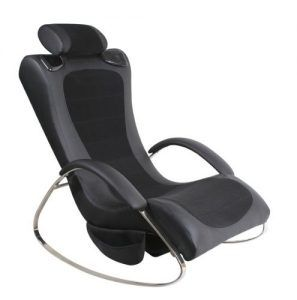 BoomChair Sky Lounger audio gaming chair