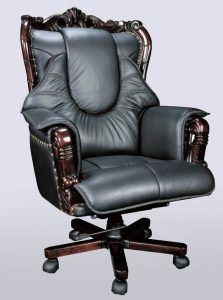 boss-chair