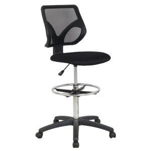 Cool Living Stand Up Desk or Chair