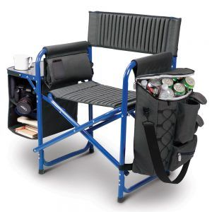 cooler-pack-chair