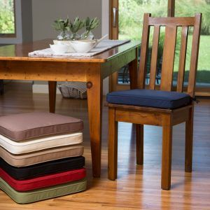 Best Durable Chair Cushions Indoor And Outdoor Review