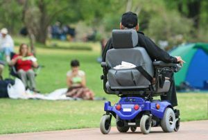 wheelchairs-electric-wheelchairs
