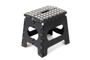 Step up Stool from Epica