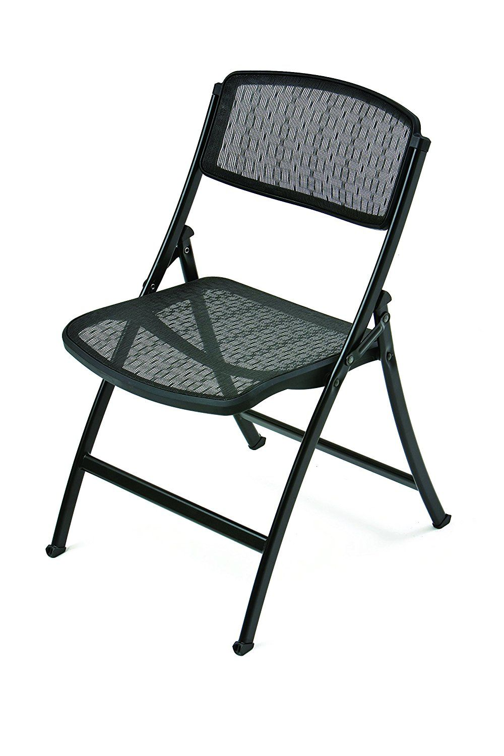 folding guest chair from mitylife