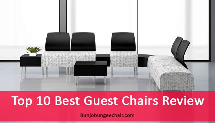 guest-chairs