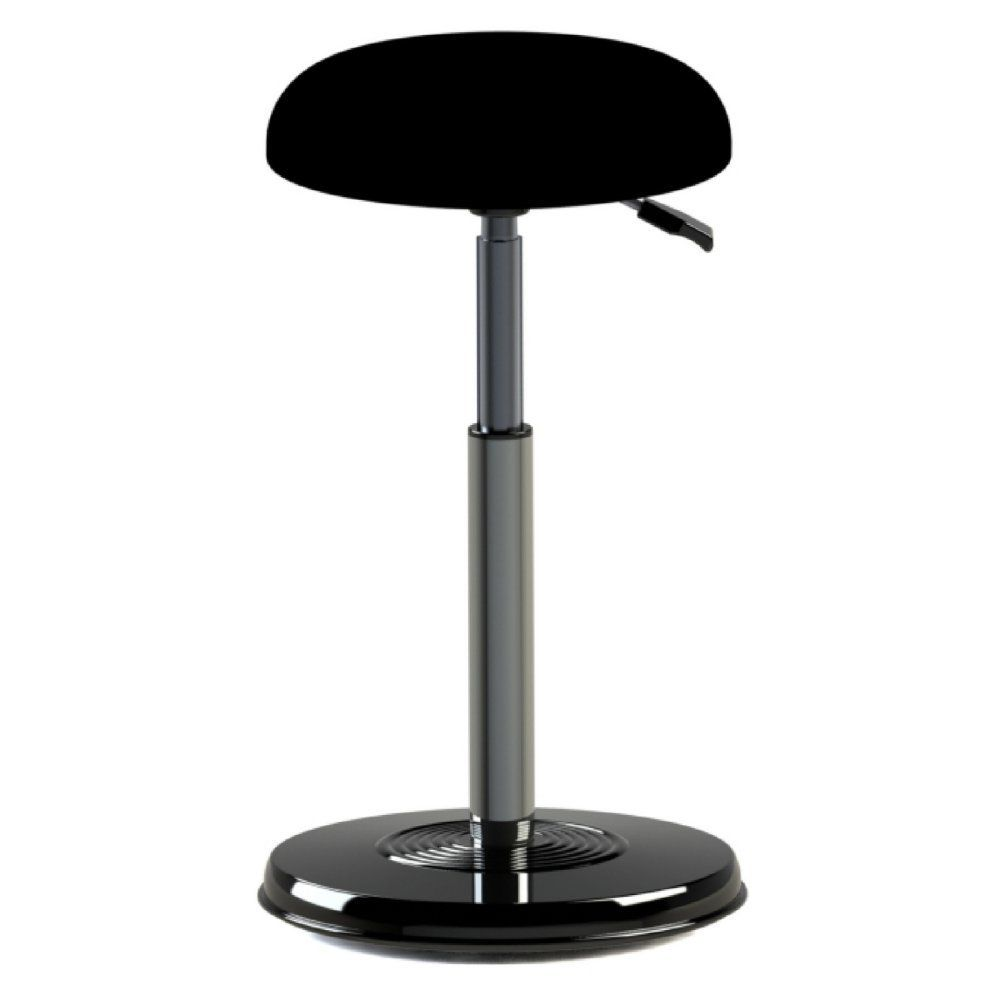 Ergonomic And Portable Leaning Stools Guide Amp Review