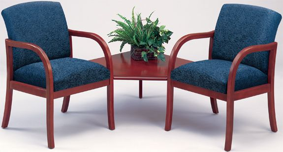 Waiting room chairs & Affordable Waiting Room Chairs with arms Guide u0026 Review