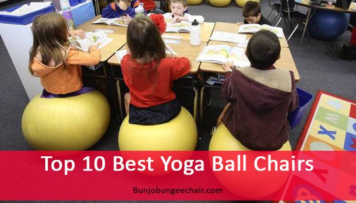 yoga-ball-chairs