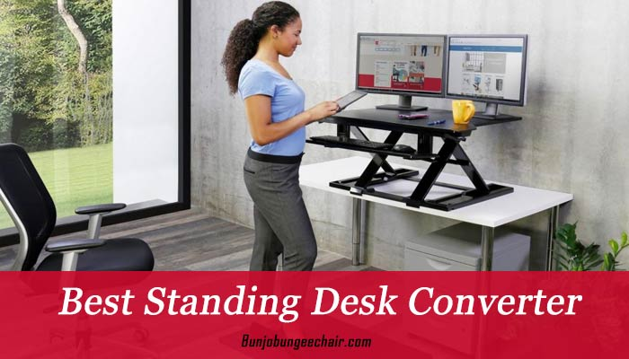 Best-standing-converter-featured-image