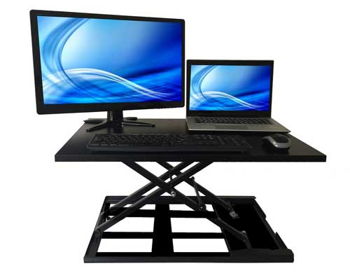 Stand-Steady-X-Elite-Standing-Desk