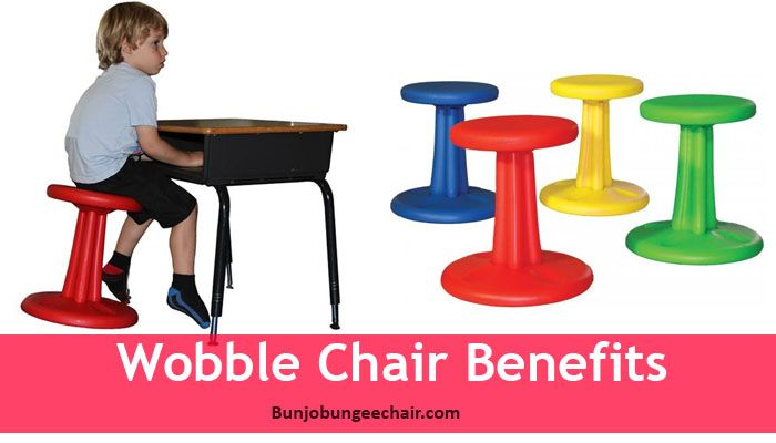 benefits of the wobble chair wobble chair benefits buy 7 best bunjo bungee chair types in one place