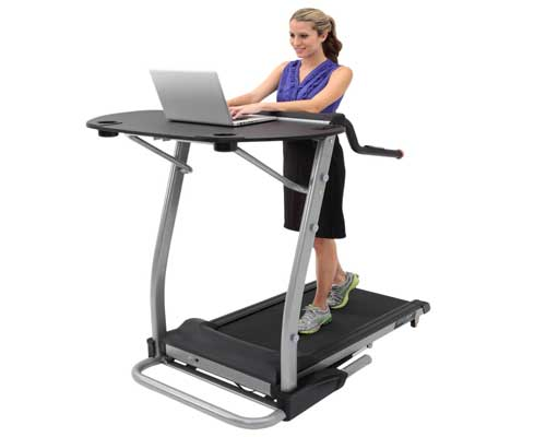 2000-Workfit-Treadmill-Desk-from-Exerpeutic
