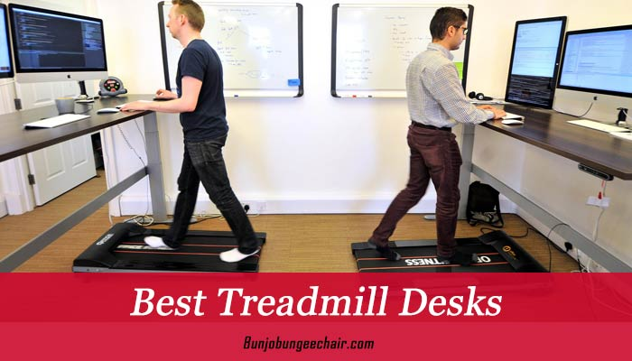 Best-Treadmill-desk