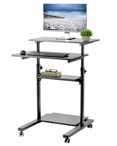 Mobile-Height-Adjustable-Stand-Up-Desk-from-VIVO
