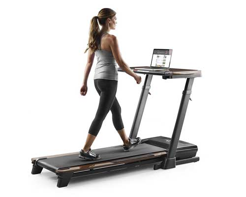 Office-Treadmill-Desk-from-NordicTrack