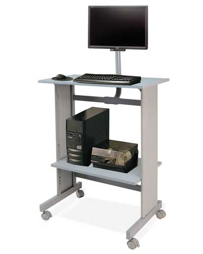 Stand-up-Height-Workstation-from-Buddy-Products