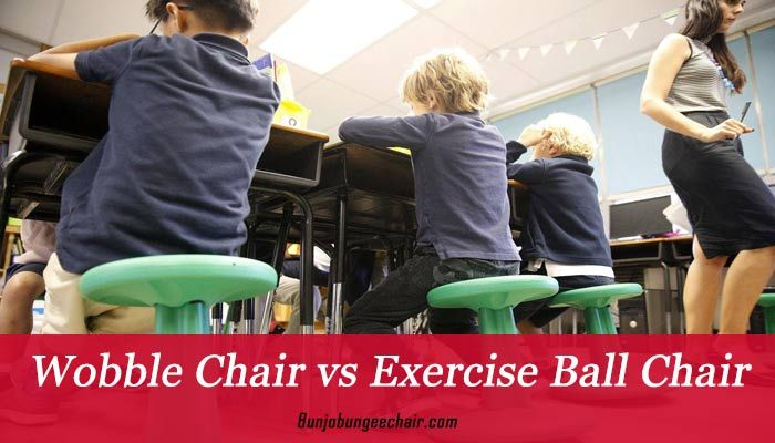 Wobble-Chair-vs-Exercise-Ball-Chair