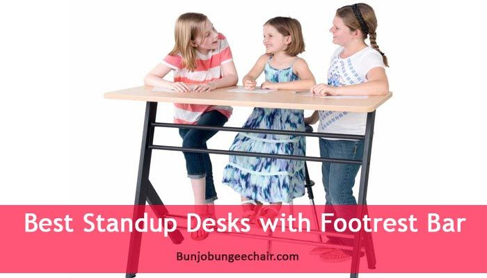 Best-Stand-Up-Desks