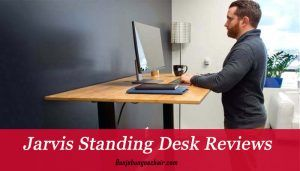 Jarvis-Adjustable-Standing-Desk